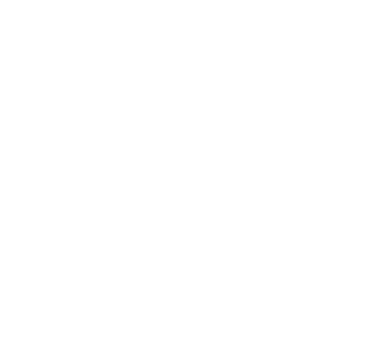Shahram Pourassad